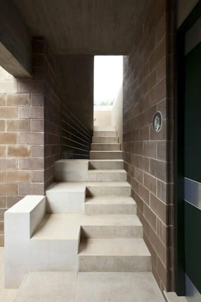 Atelier-66_House-in-Sternes_Katoikia_Morison_Petros-Perakis-Photografy.jpg