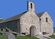 Homepage of the Small Pilgrim Places Network - a network and directory of small pilgrim places, paths, resources and link spanning all faiths and denominations.
