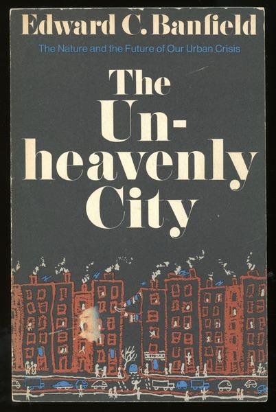The-Un-Heavenly-City.jpg