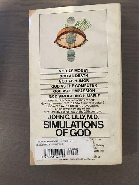 John-C.-Lily-God-as-simulation.jpg