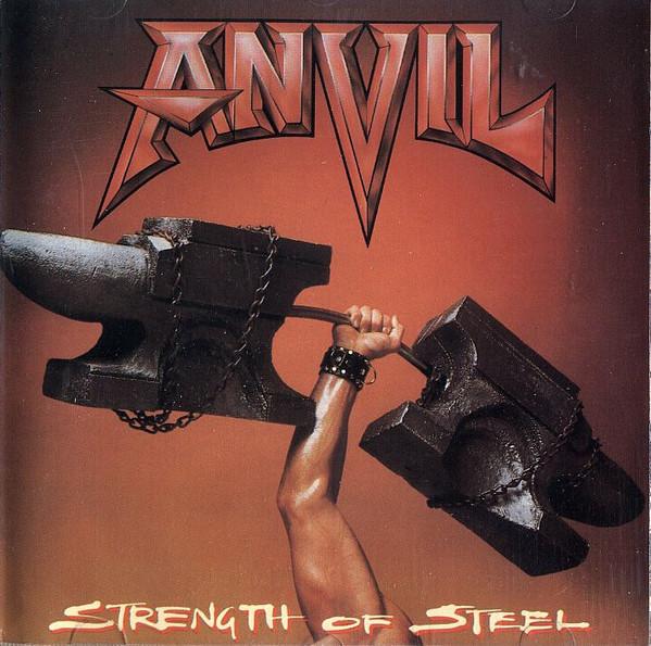 Anvil-Strength-Of-Steel-1987-.jpg
