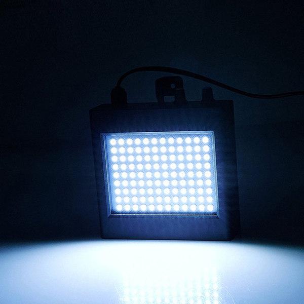 Sound-Activated-Strobe-light-Super-Bright-Pulse-Stage-effect-strobe-Light-Party-Flash-Lighting-108-LED.jpg_640x640q90...