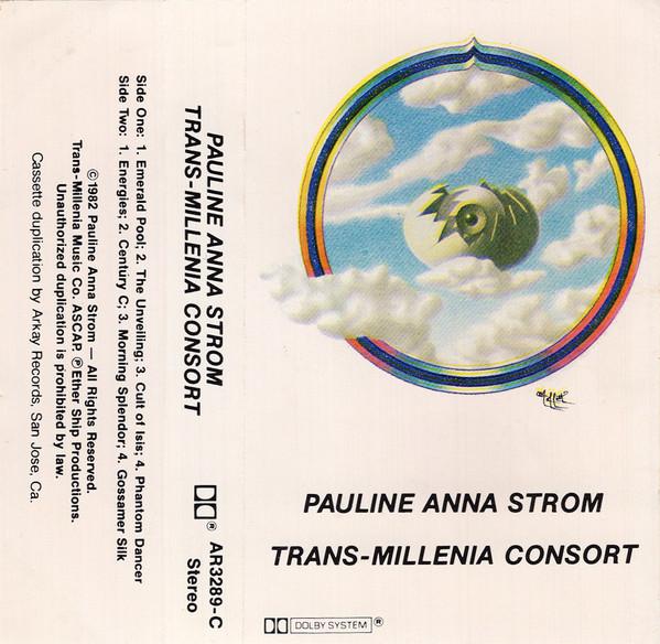 Pauline-Anna-Strom-Trans-Millenia-Consort.jpg