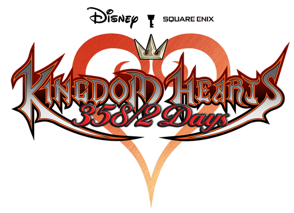 kingdom-hearts-358-2-days-logo.png