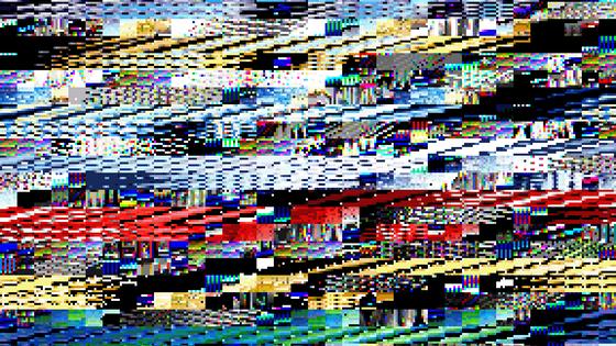 Data Weave