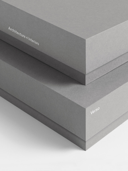 16-Verso-Architecture-Auckland-Branding-Print-Boxes-Studio-South-BPO.jpg