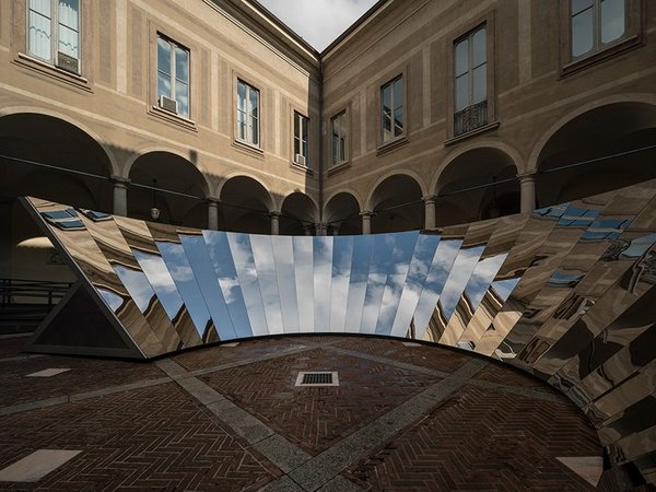 cos-phillip-k-smith-open-sky-milan-design-week-designboom-02.jpg