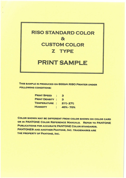 Riso-Standard-Colour-Custom-Colour-Print-Sample.pdf