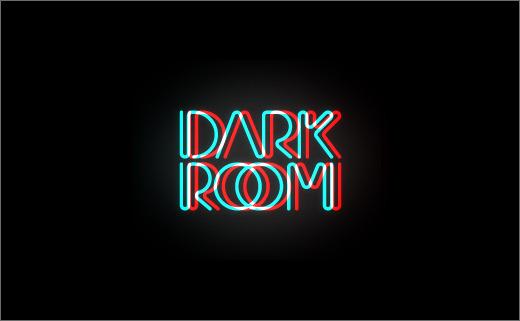 corporate-logo-design-branding-identity-tv-film-production-company-dark-room-slovakia.jpg