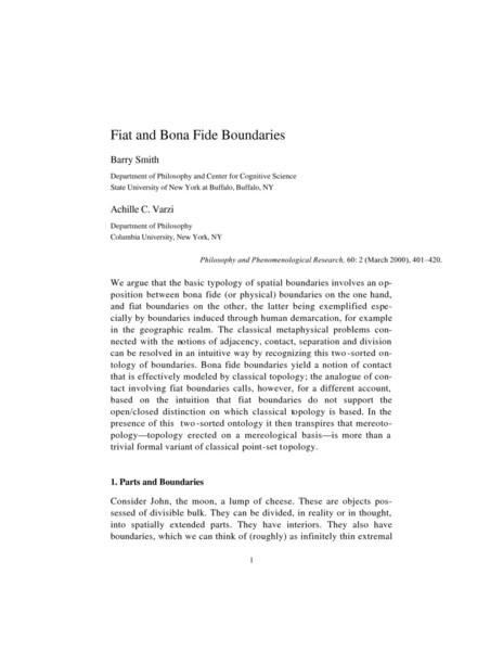 fiat-boundaries.pdf