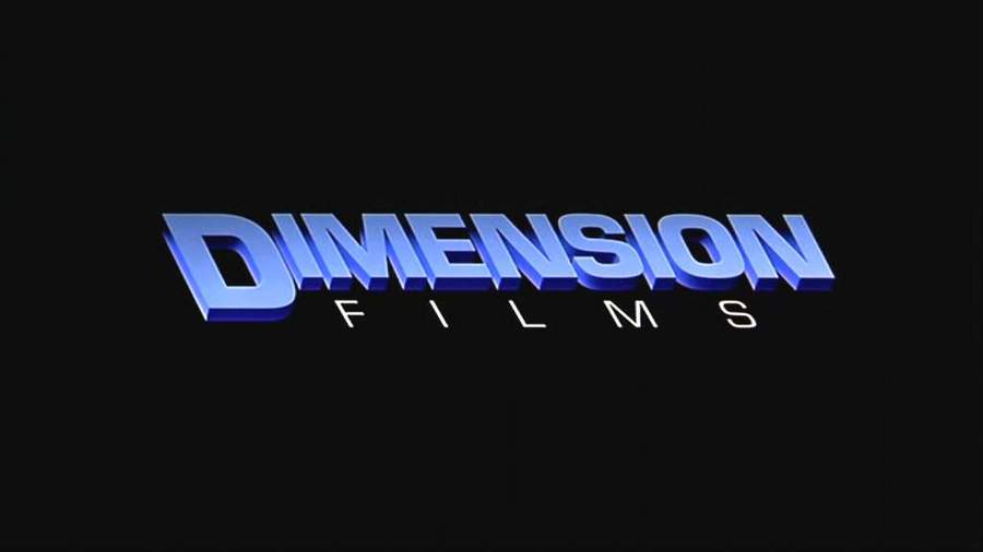 Dimension-Films.jpg