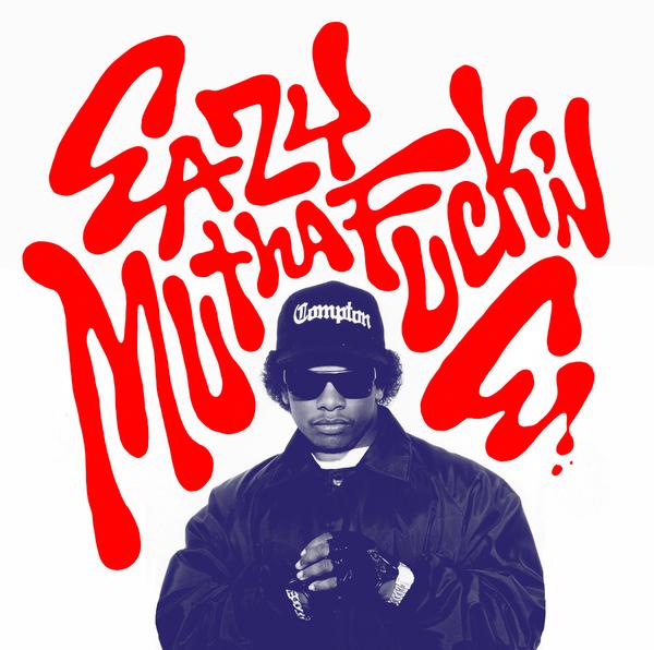 http://friendsoftype.com/2015/03/hip-hop-hullabaloo-eazy-e/
