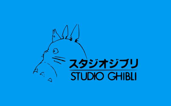 totoro_studio_ghibli_.jpg