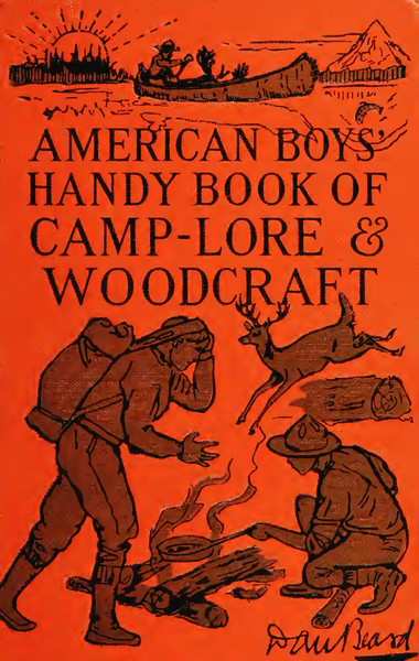 american-boys-book-of-camp-lore-and-woodcraft.pdf