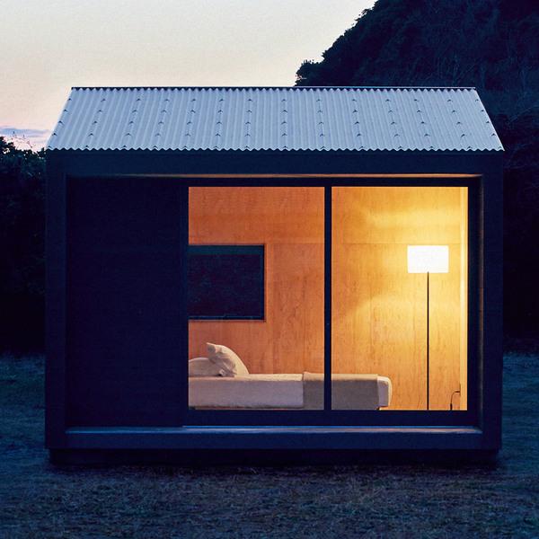 muji-huts-architecture-residential-micro-homes_dezeen_sq-b.jpg