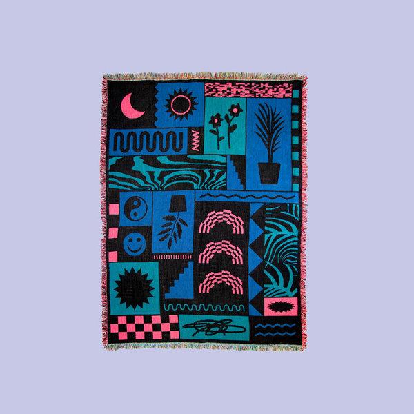 Blanket-Full_4x3.jpg?format=750w