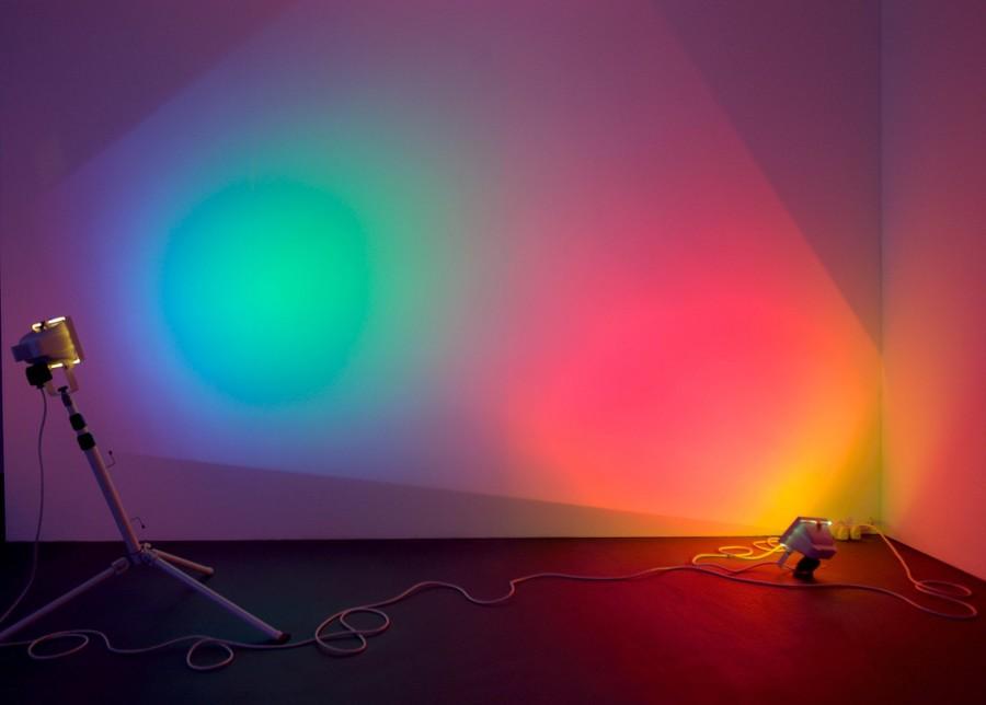 Ann-Veronica-Janssens-Art-Installation-Grundy-Art-Gallery-Sensory-Systems-2015-Blackpool.jpg