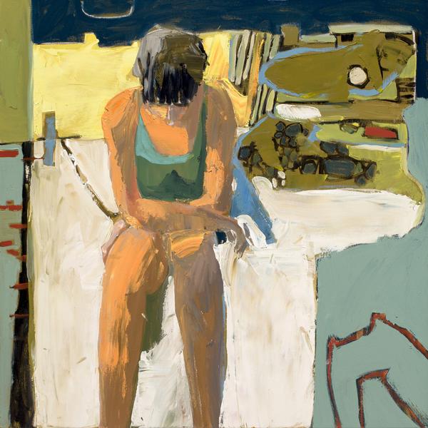 Linda Christiansen | Pool