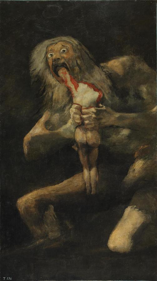 Francisco_de_Goya-_Saturno_devorando_a_su_hijo_-1819-1823-.jpg