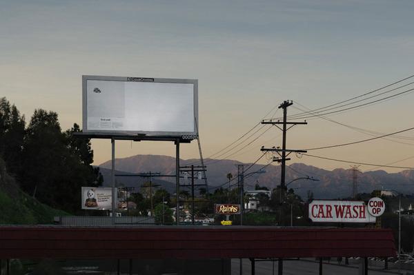 billboard_michael_asher_VW_bug.jpg