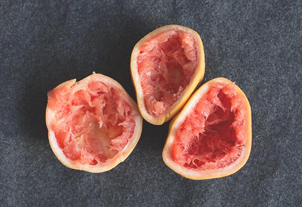 grapefruit-squeeze-exposure.png