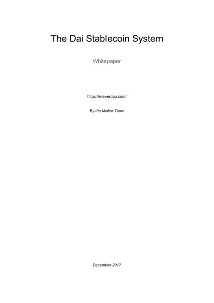 DaiDec17WP.pdf
