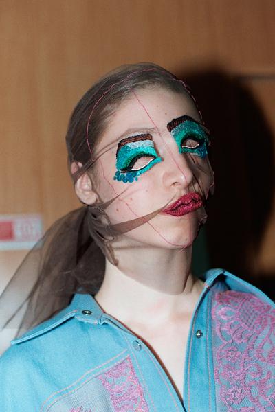 Frolov-ss18-ukrainian-fashion-week-04.jpg