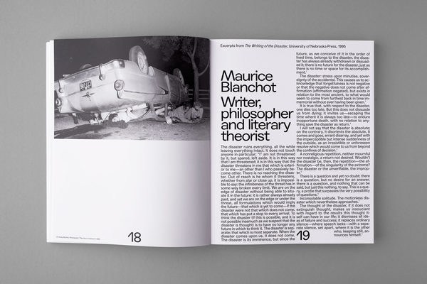 Designbolaget_Warhol_9-2000x1333.jpg