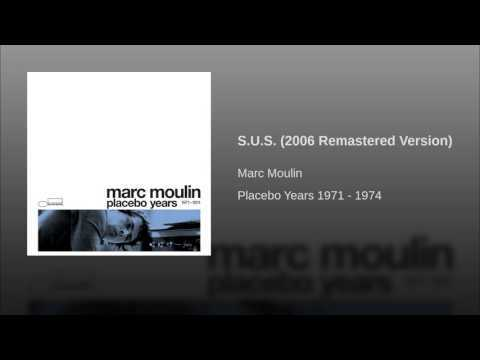 Provided to YouTube by Warner Music Group S.U.S. (2006 Remastered Version) · Marc Moulin Placebo Years 1971 - 1974 ℗ 2006 The copyright in this sound recording is owned by Danmarc under exclusive licence to EMI Music Belgium Trumpet: Nick Fissette Composer: Francis Weyer Auto-generated by YouTube.