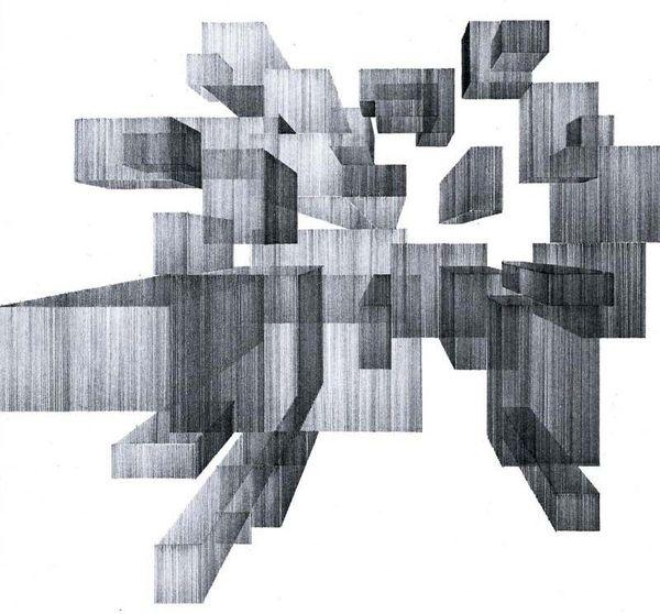 34_Kristin-Arestava-architecure-drawing.jpg