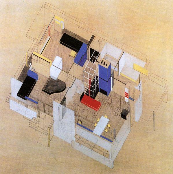 59_Gerrit-Rietveld-Axonometric-Projection-Schroder-House.jpg