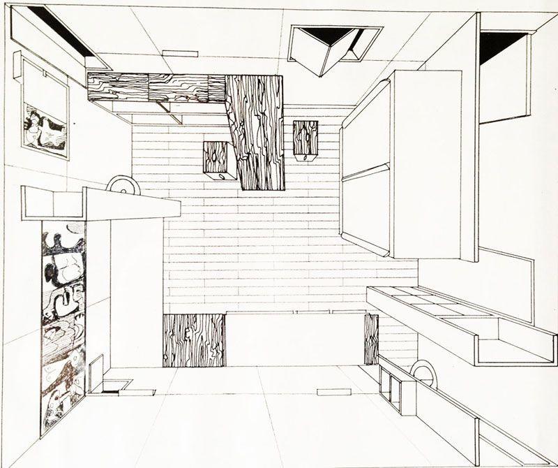 92_Le-Cabanon-by-Le-Corbusier-1952-Interior-architecture.jpg