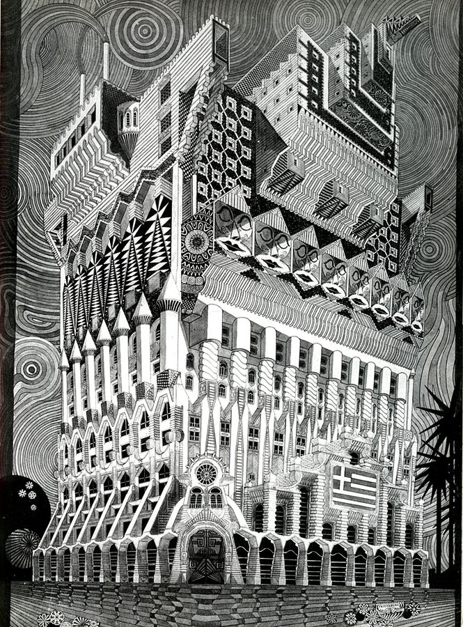 123_Pedro-Friedeberg-Architecture-D-Aujourd-Hui-102-Jun-1962-103.jpg