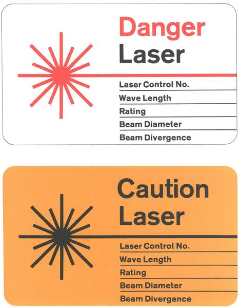 Paul Rand's IBM Graphic Standards Manual