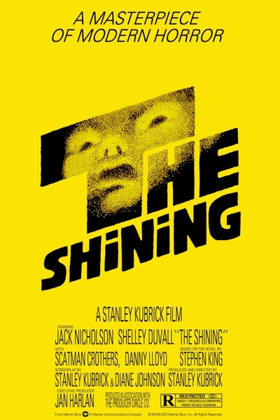 The_Shining_poster.jpg