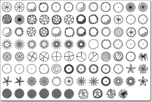 landscape-symbols-variety.jpg