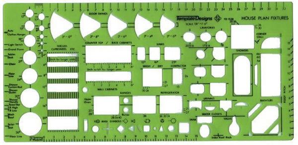 ALV-22RB_2.jpg
