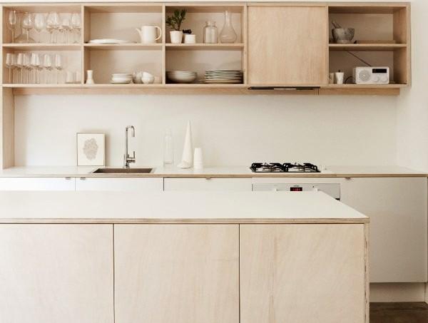 plywood-kitchen-cabinet-doors1-600x453.jpg