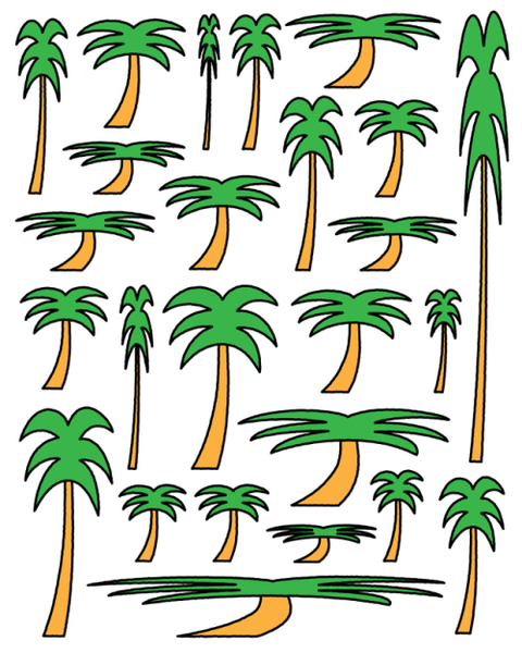 The Latest from Tim Lahan