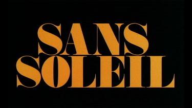title-sans-soliel.JPG