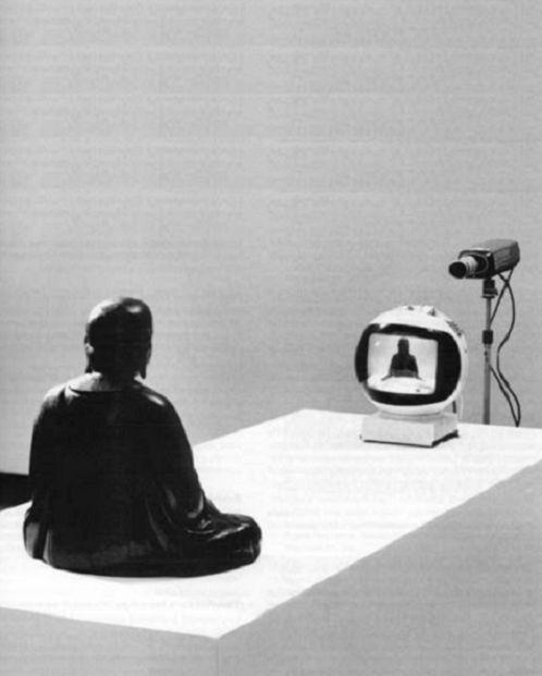 Nam-June-Paik-TV-Buddha.jpg