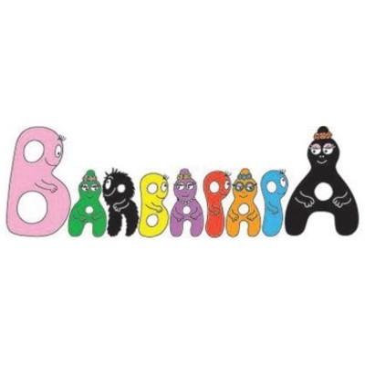 Barbapapa_Logo.JPG