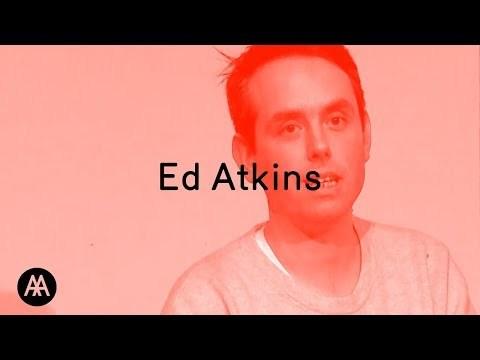 Untitled - Ed Atkins