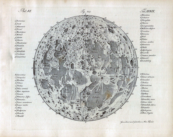 https://www.mapsland.com/space/moon/large-detailed-old-map-of-the-moon-1842