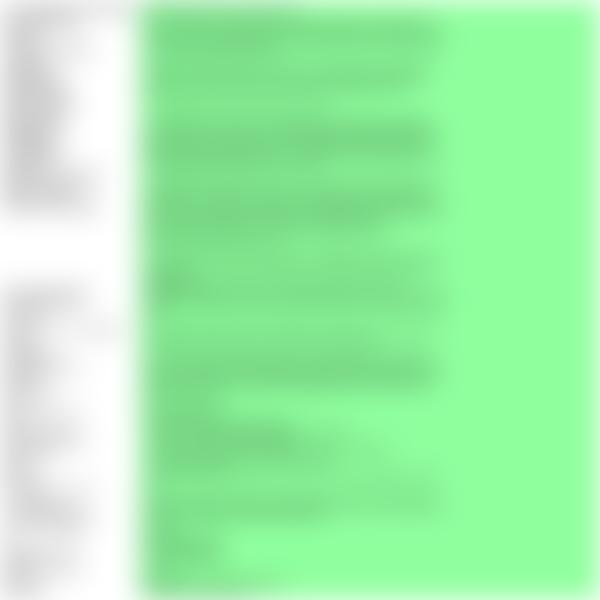 Blur Website - http://www.architekturfuerkinder.ch/index.php/pioniere/mitsuru-senda/