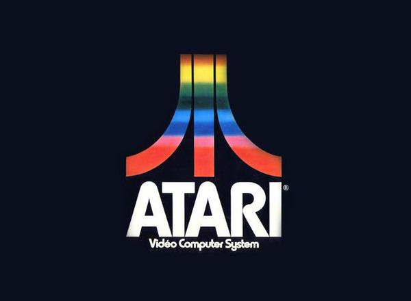 atari-logo.jpg