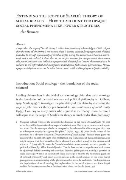 Burman-Searle.pdf