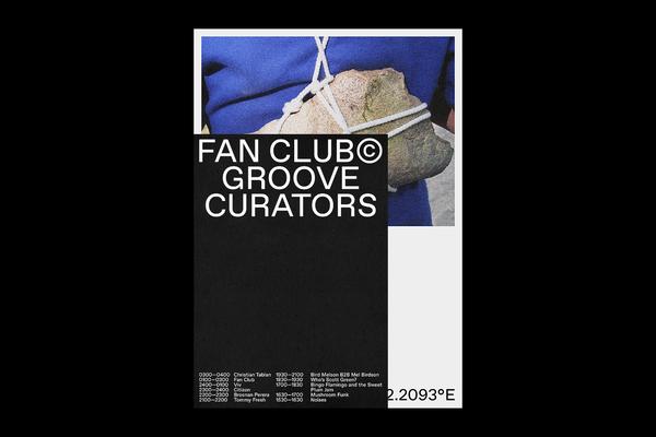 FC_5.jpg