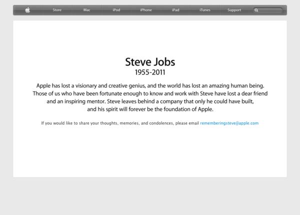 Apple-Remembering-Steve-Jobs.png