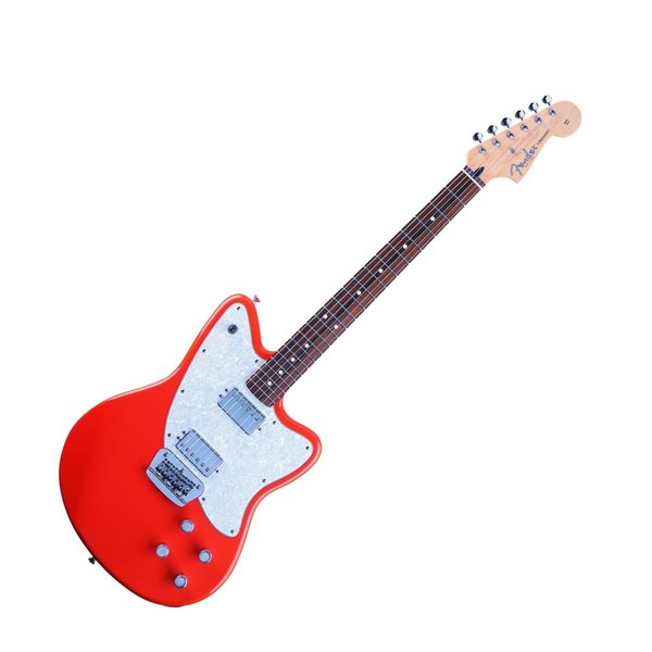 Fender Toronado